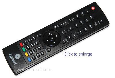 egreat r200 firmware 3 in 1
